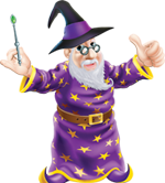 wizard2
