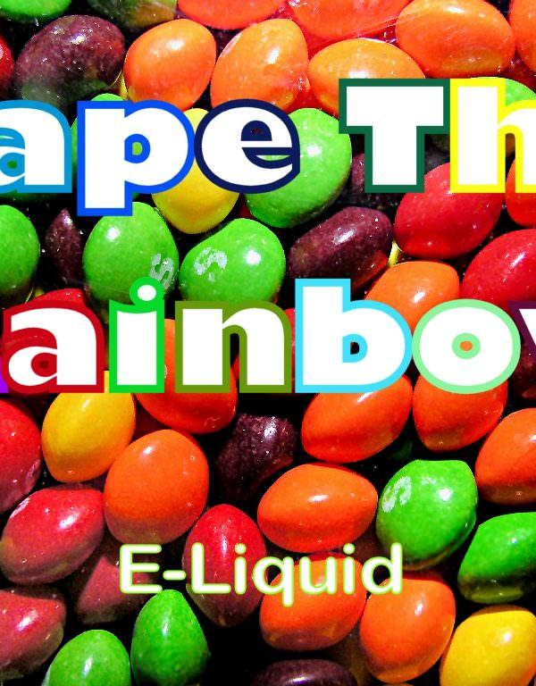 1414871194866_rainbow1