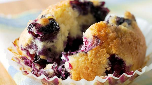 blueberry_muffin_3
