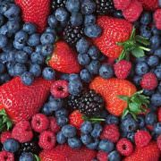 mixed_berries_2