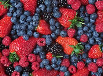 mixed_berries_2