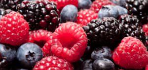 mixed_berries_3