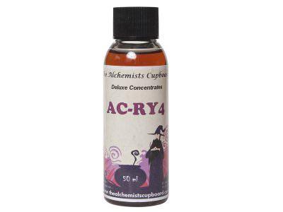 acry4