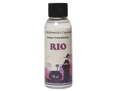 almost-rio-concentrate-flavour