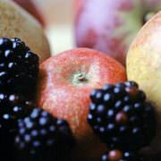 Apple & Blackberry E-Liquid