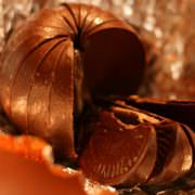 Chocolate Orange E-Liquid
