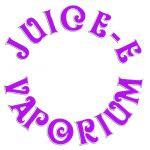 juice_e_vaporium