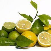 Lemon & Lime E-Liquid