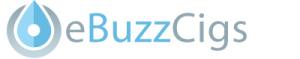 logo_ebuzz