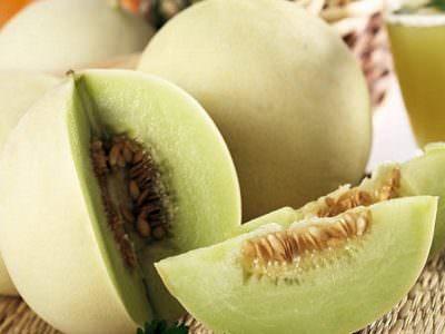 Moreish Melon E-Liquid
