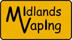 midlands_vaping_logo