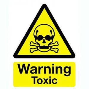 toxic (2)