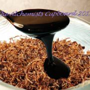 Treacle Tobacco