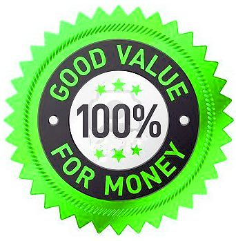 Good Value E-Liquids