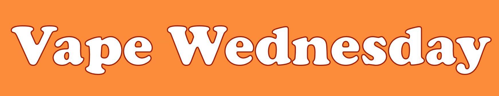 vape_wednesday