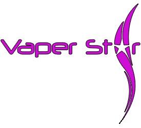 vaperstar_logo