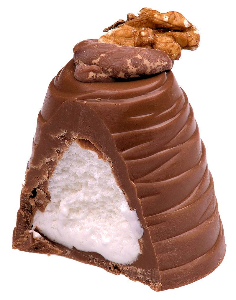 Walnut Whip Flavour
