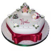 Santa's Christmas Cake E-Liquid