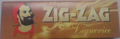 zigzag_liquorice