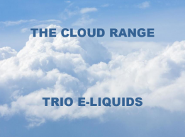 cloud-range (2)
