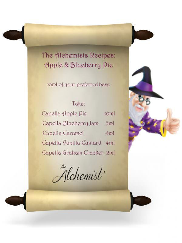 week-1-apple-blueberry-pie