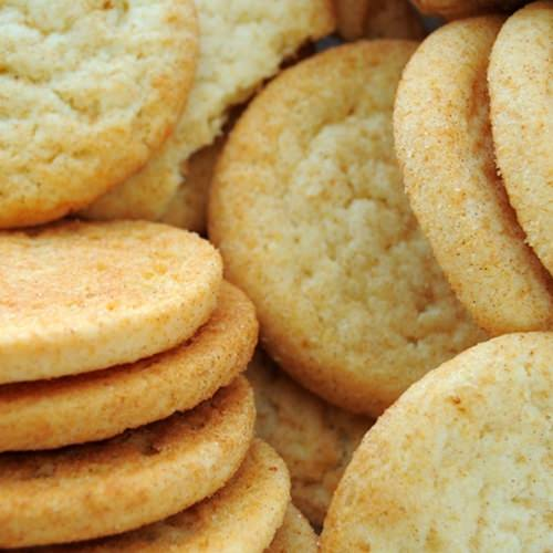 "Be the first to review ""Cinnamon sugar cookie"" Cancel reply"