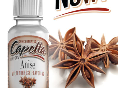 Anise-New-1000x1241__56299.1433036801.515.640.jpeg