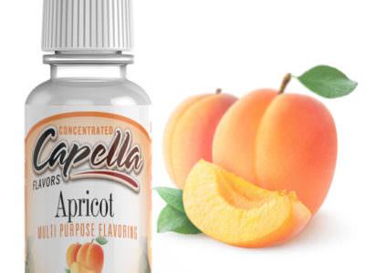Apricot-1000x1241__20305.1433036805.515.640.jpeg