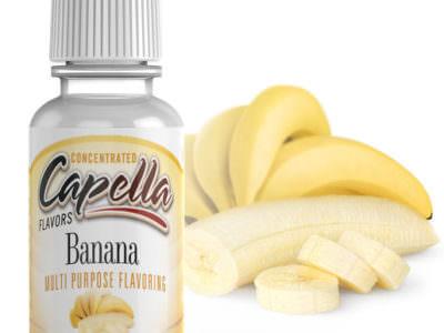 Banana-1000x1241__23757.1433036810.515.640.jpeg