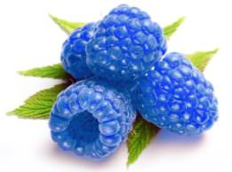 Blue_Raspberry_1024x1024.jpeg