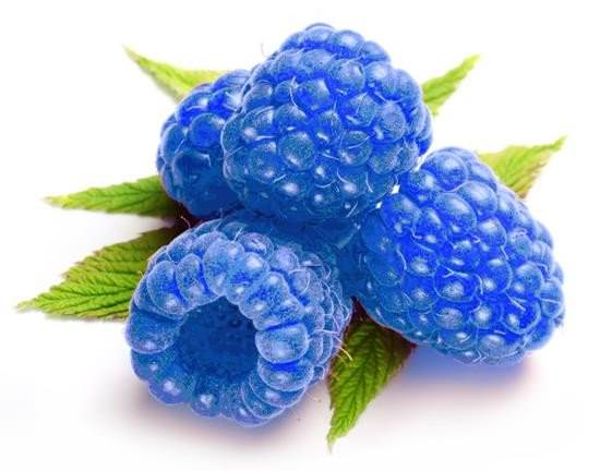Blue_Raspberry_1024x1024.jpeg