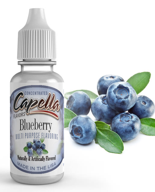 Blueberry-1000x1241__56321.1433036817.515.640.jpeg