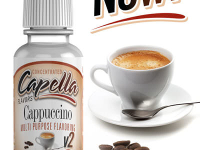Cappuccino-v2-1000x1241__71586.1433126505.515.640.jpeg
