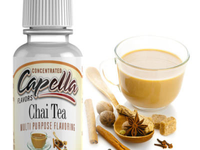 ChaiTea-1000x1241__39213.1433036835.515.640.jpeg