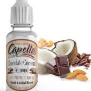 ChocolateCocoAlmond-1000x1241__94702.1433126160.515.640.jpeg