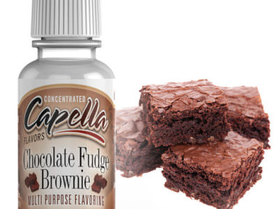 ChocolateFudgeBrownie-1000x1241__08316.1433126162.515.640.jpeg