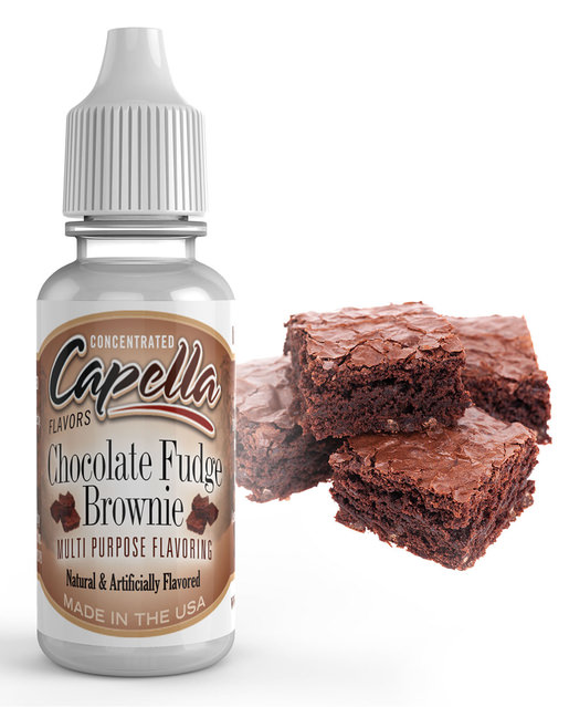 ChocolateFudgeBrownie-1000x1241__08316.1433126162.515.640.jpeg