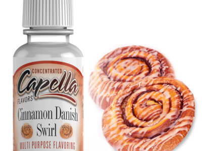 CinnamonDanishSwirl-1000x1241__01971.1433126170.515.640.jpeg