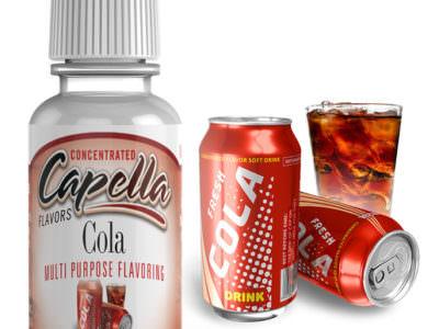 Cola-1000x1241__96068.1433126192.515.640.jpeg