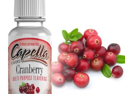 Cranberry-1000x1241__66466.1433126198.515.640.jpeg