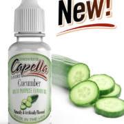 Cucumber-New-1000x1241__97078.1433126209.515.640.jpeg
