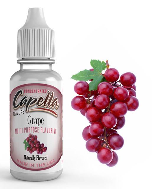 Grape-1000x1241__88005.1433126229.515.640.jpeg