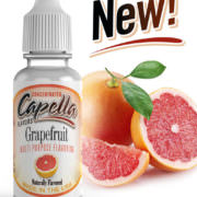 Grapefruit-New-1000x1241__99552.1433126231.515.640.jpeg