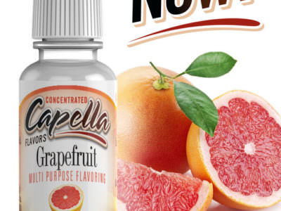 Grapefruit-New-1000x1241__99552.1433126231.515.640.jpeg