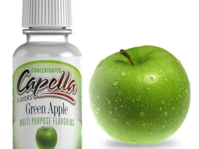 GreenApple-1000x1241__38738.1433126233.515.640.jpeg
