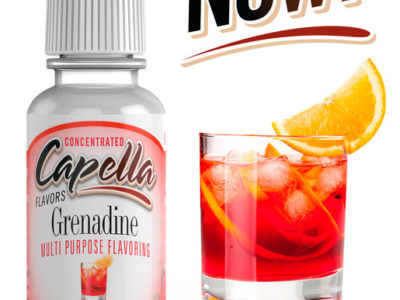 Grenadine-1000x1241__02219.1433126461.515.640.jpeg