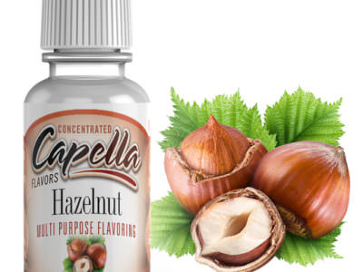 Hazelnut-1000x1241__69269.1433126236.515.640.jpeg