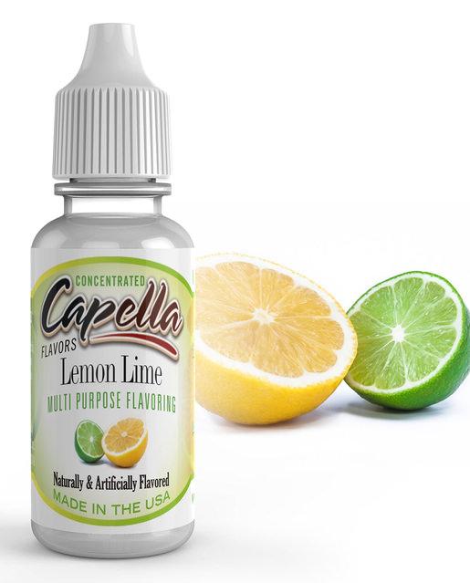 LemonLime-1000x1241__04586.1433126262.515.640.jpeg