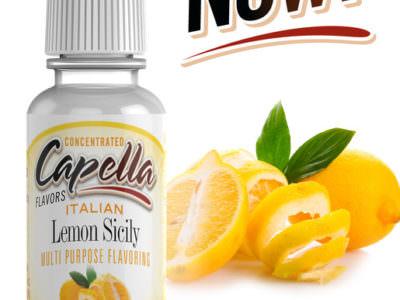 LemonSicily-1000x1241__25309.1433126503.515.640.jpeg
