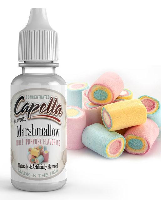 Marshmallow-1000x1241__94328.1433126271.515.640.jpeg